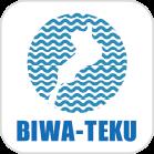 「BIWA-TEKU(ビワテク)」アプリ