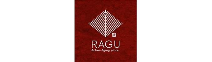RAGU active aging place
